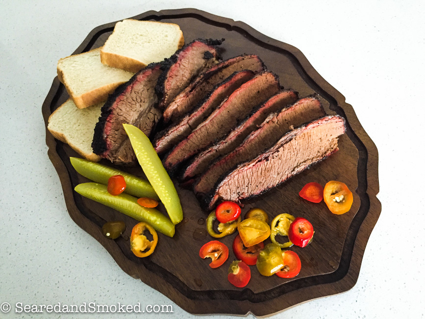 Smoking and Grilling Resources